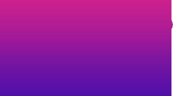 Spiral Pixel Design